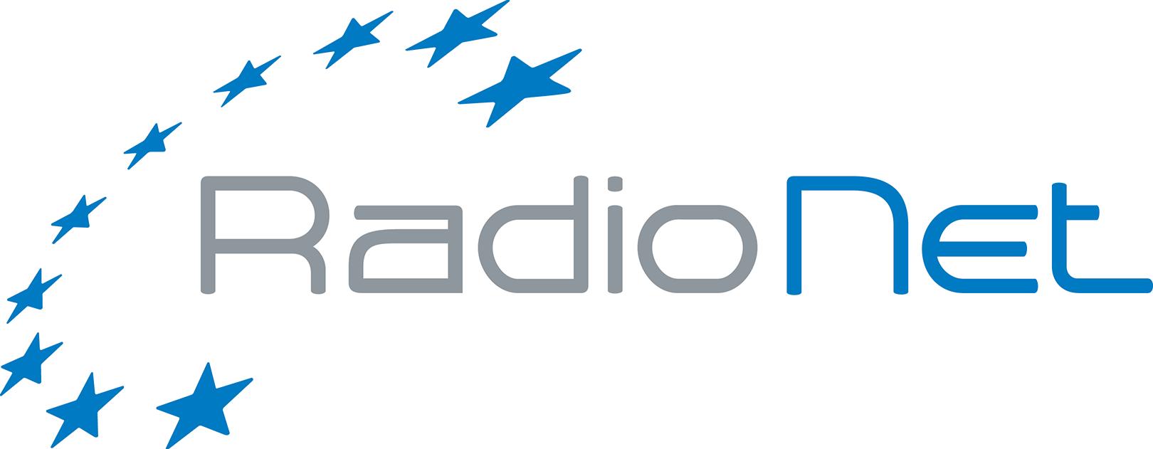 radionet_logo_big