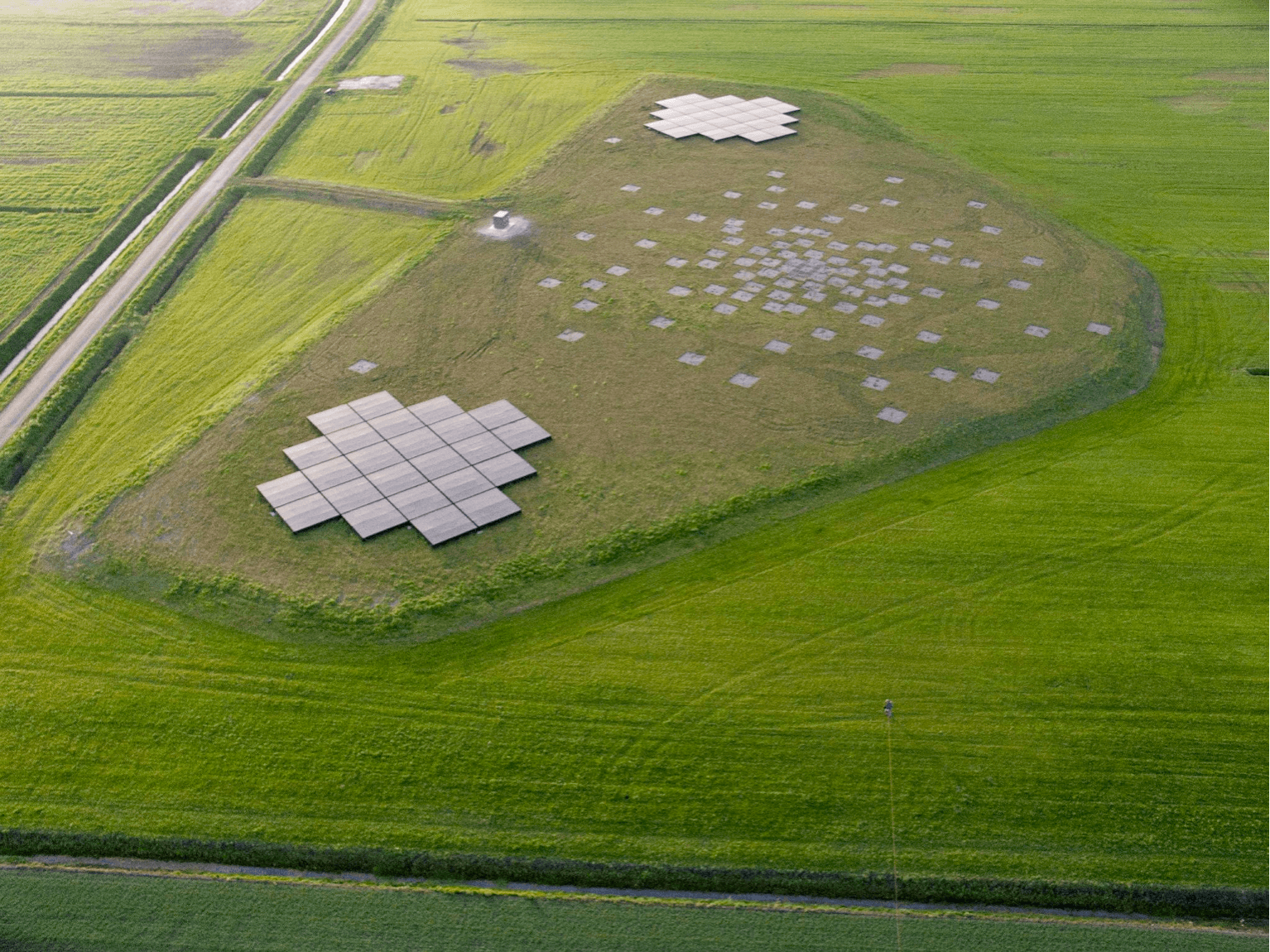 wp11_lofar_core_station