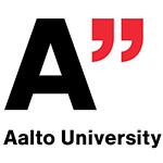 alto_150
