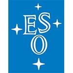 eso_150