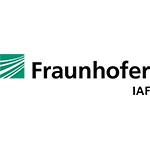 fraunhofer_150