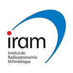iram_150