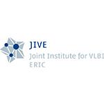 jive_150