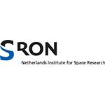 sron_150