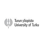 utu_150