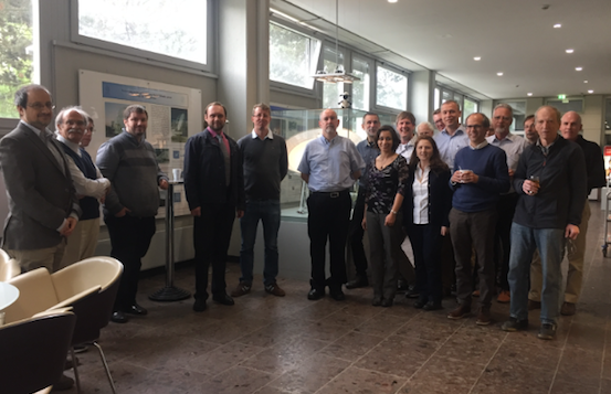 20170503_craf-meeting-at-mpifr-in-bonn