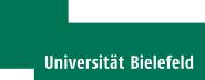 unibielefeld-logo