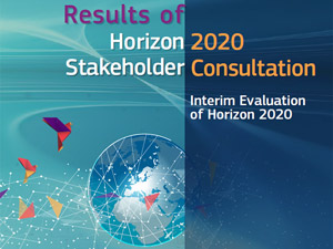 h2020_stakeholder_cons_large