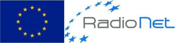EU-RadioNet