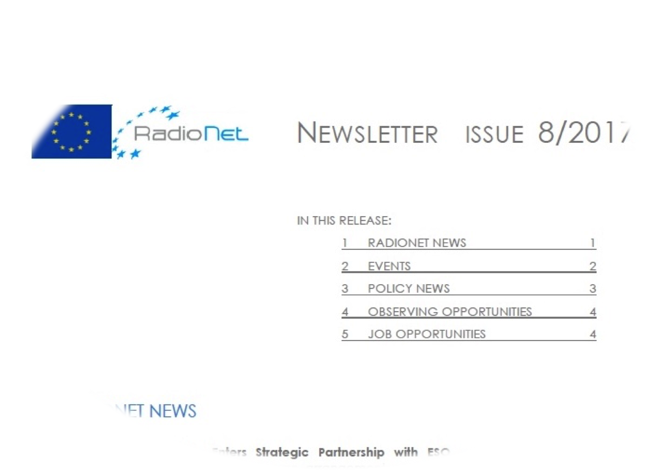 radionet-newsletter_2017-08