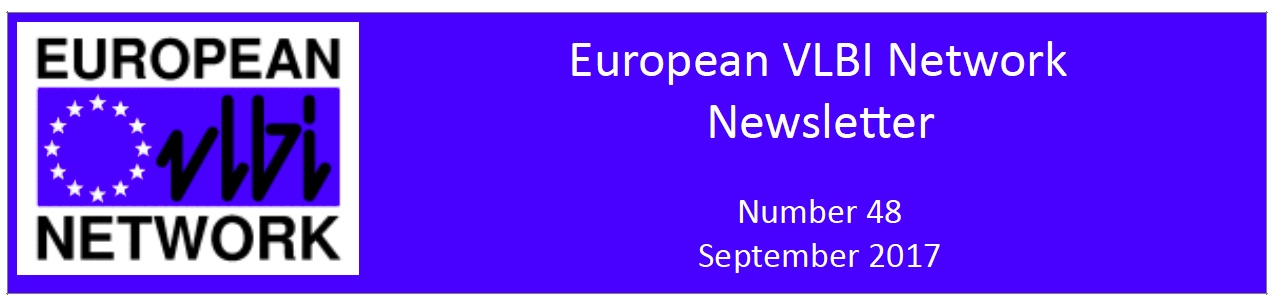 evn_newsletter