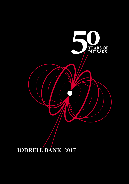 logo_psr50