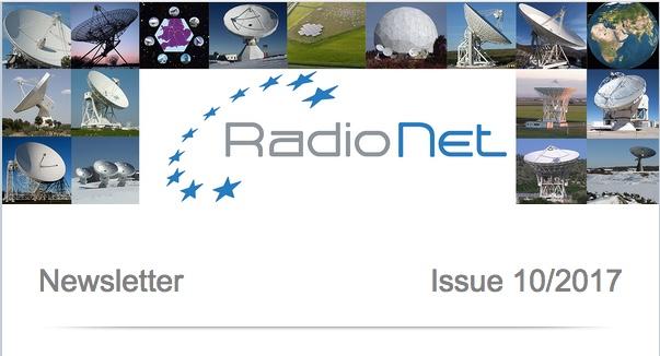 rn_newsletter10-17
