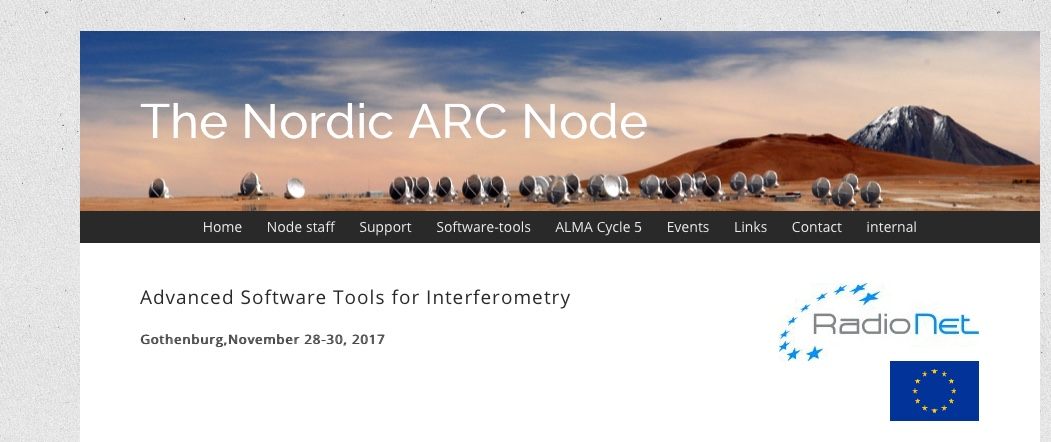 nordic-arc