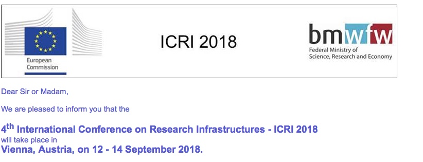 icri2018