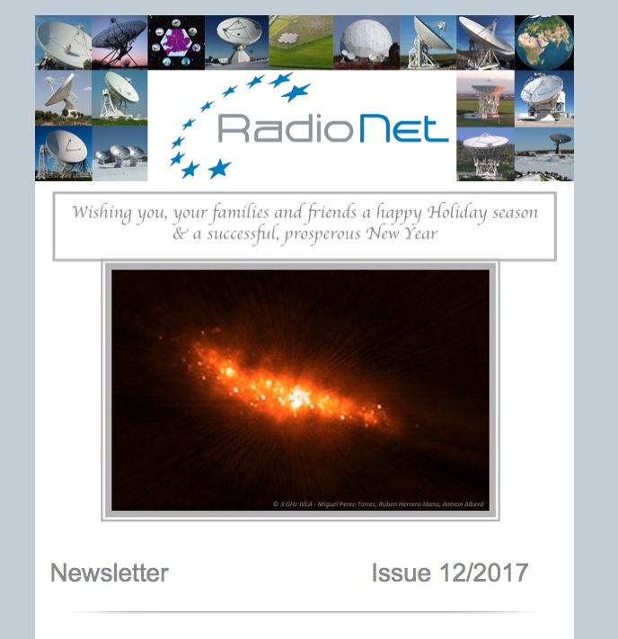 rn_newsletter12_17