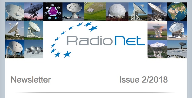 rn_newsletter_2-18