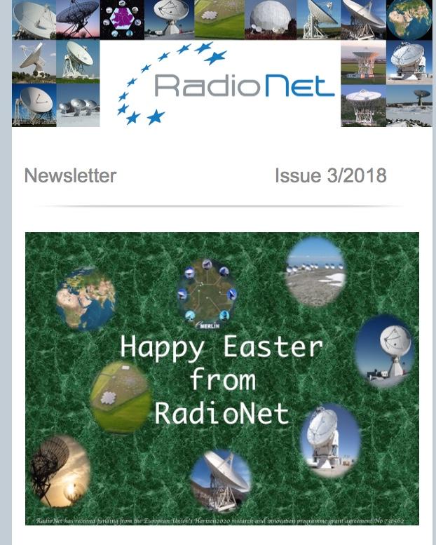 rn-newsletter-3-2018