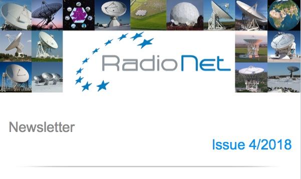 rn_newsletter4