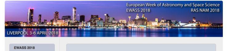 ewass2018