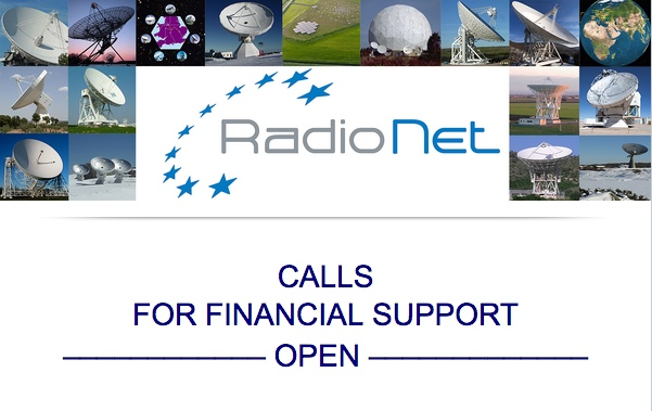 call-for-support