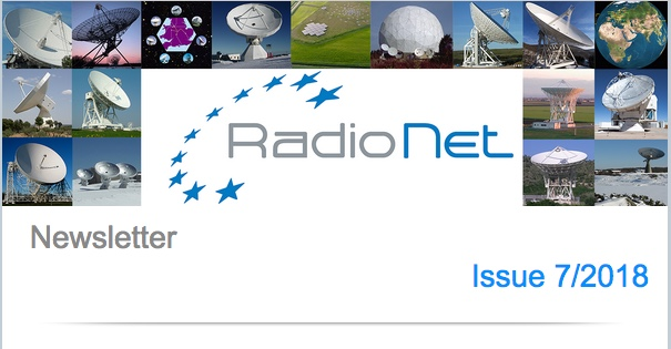 rn_newsletter7_2018