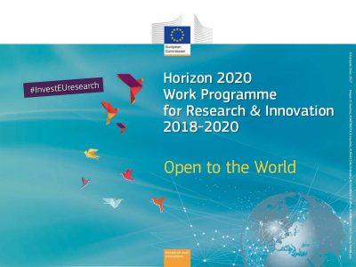 horizon_2020_work_programme_0