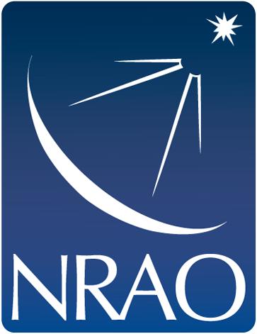nrao_logo_white_border