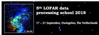 lofar-school