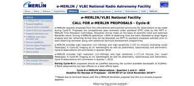 emerlin-call