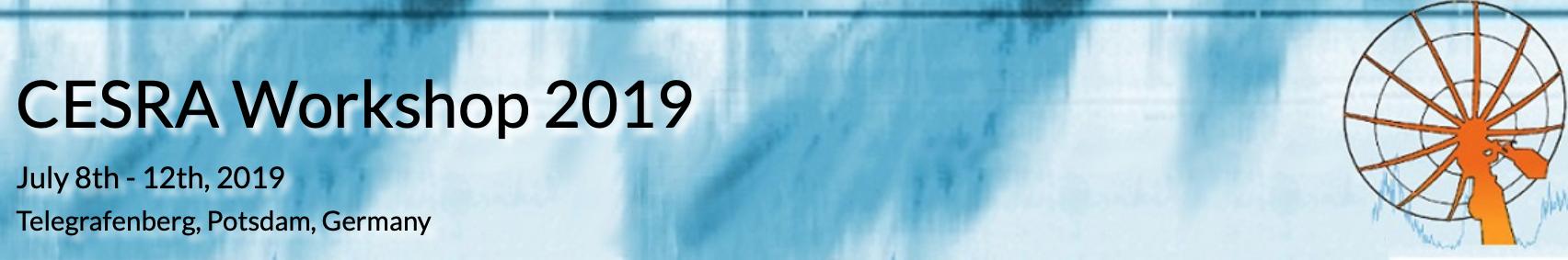 bildschirmfoto-2019-03-13-um-13-07-32