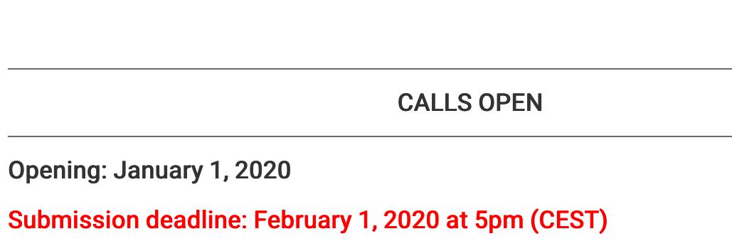 Bildschirmfoto 2020-01-01 um 13.02.15